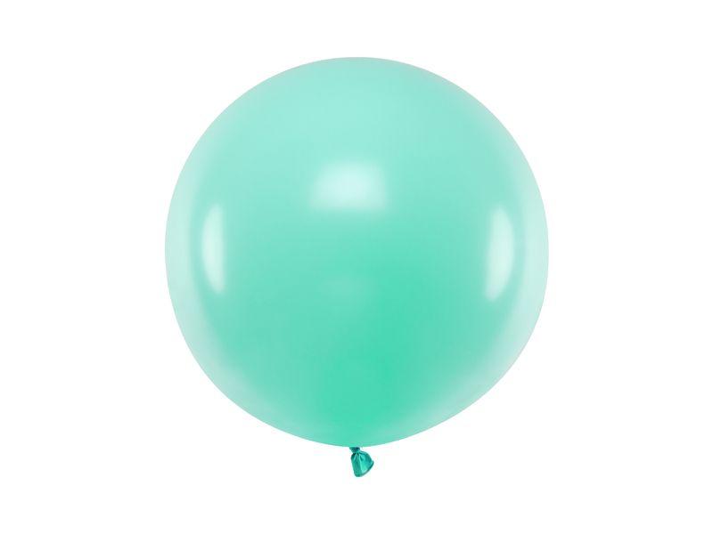 globo grande mint