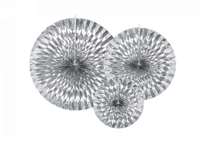 roseton plata