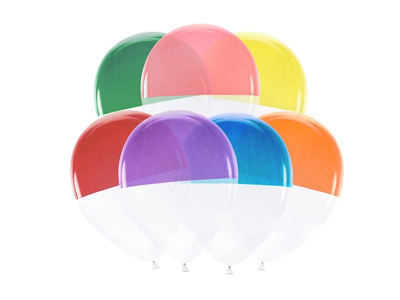 diverxioon globos bicolor